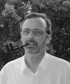 Karsten Mehrhoff