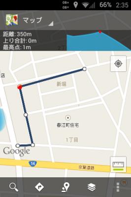 b2ap3_thumbnail_MAP.png