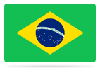 Vivaldi Brazil